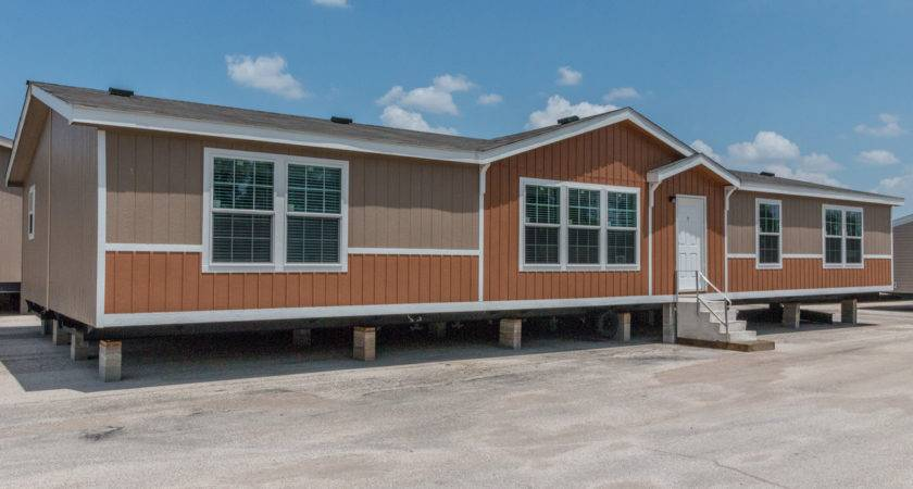 Double Wide Homes Manufactured Sale New Used