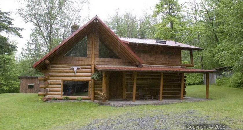 Double Wide Land Repo Homes Pennsylvania