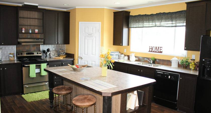 Double Wide Manufactured Home Tulsa Oklahoma