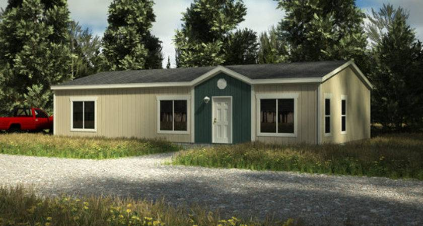 Double Wide Manufactured Homes Skyline Fleetwood Models