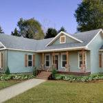 Double Wide Mobile Home Decorating Ideas Homes Apps