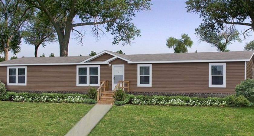 Double Wide Mobile Home Finder San Antonio Homes