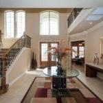 Double Wide Mobile Home Interior Design