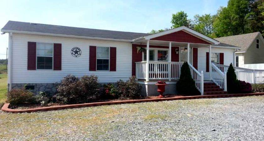 Double Wide Mobile Home Pricesmobile Homes Ideas