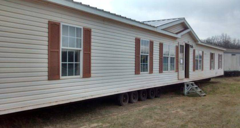 Double Wide Mobile Home Sale Oklahoma City Bestofhouse