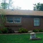 Double Wide Mobile Home Siding Homes Ideas