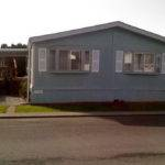Double Wide Mobile Homes Indiana Devdas Angers