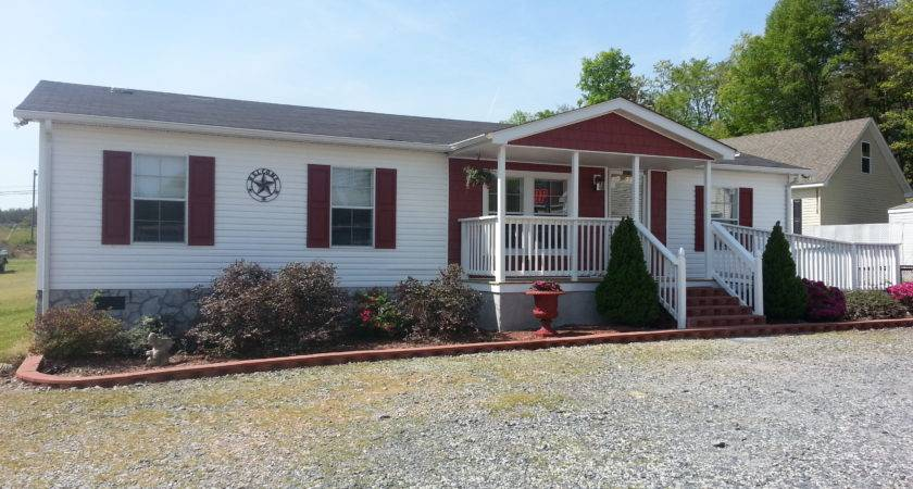 Double Wide Mobile Homes Modular Home Costs Houses Sale