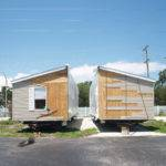 Double Wide Mobile Homes Pin Pinterest