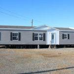 Double Wide Mobile Homes Prices Pinterest