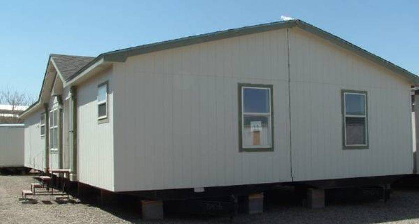 Double Wide Mobile Homes Sale Columbus Ohio Clinic