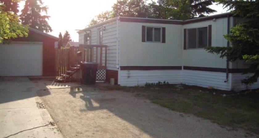 Double Wide Mobile Homes Saskatchewan