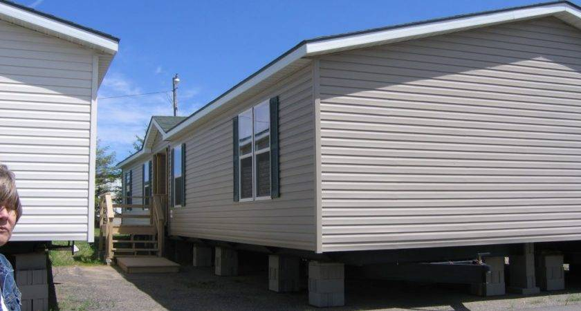 Double Wide Sale Best Offer Mobile Homes Club