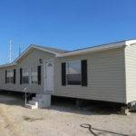 Double Wide Trailer Homes Sale Oklahoma