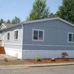 Double Wide Trailers Indiana Mobile Homes Ideas