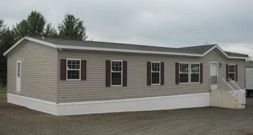 Double Wide Trailers Sale Homes Photos