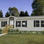 Double Wide Two Story Mobile Homes