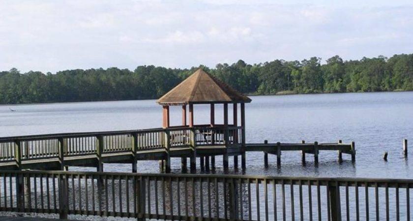 Downtown Jacksonville Real Estate Camp Lejeune
