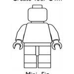 Draw Your Own Lego Minifigures Games Tip Junkie