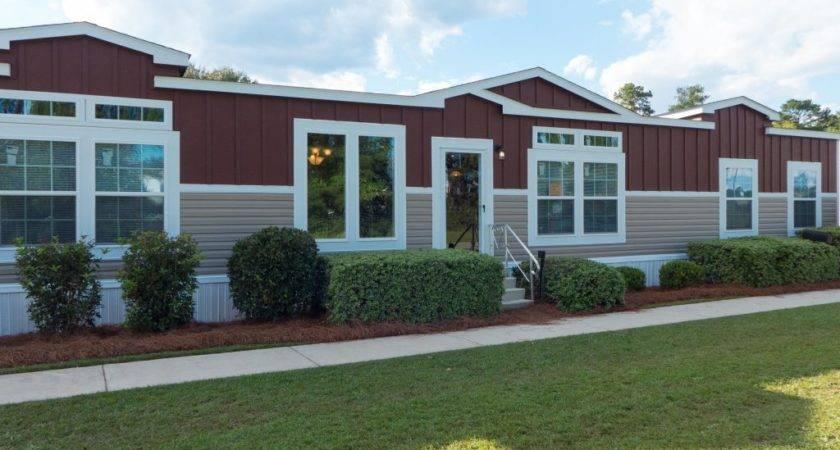 Dream Adobe Modular Homes Kelsey Bass Ranch