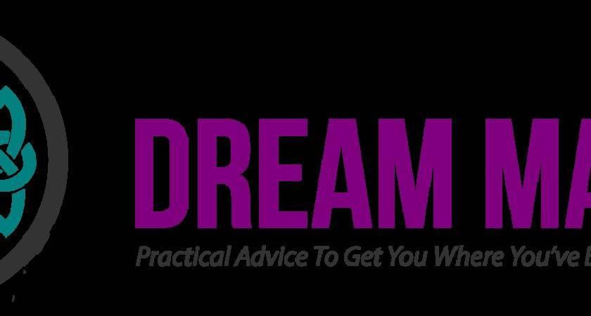 Dream Home Maker Digital
