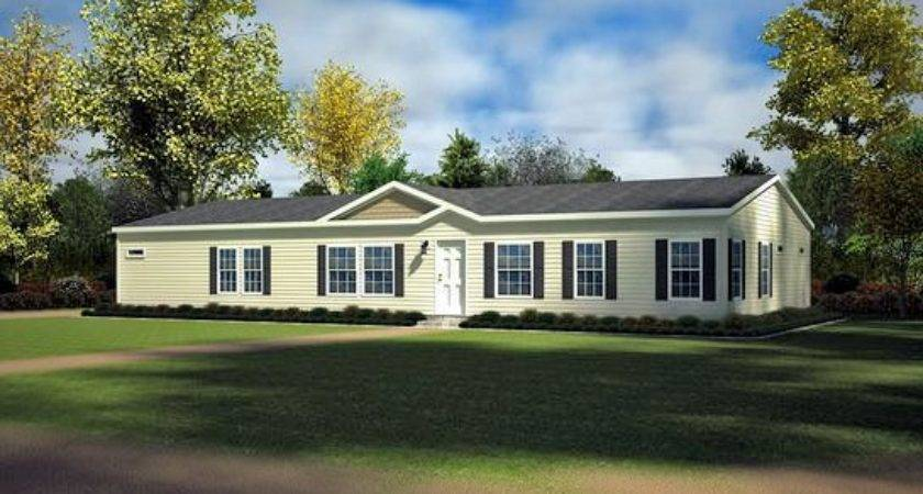 Dream Home Outlet Manufactured Homes Cullman Alabama