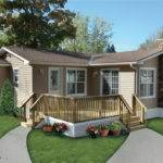 Dream Manufactured Home Models Kelsey Bass