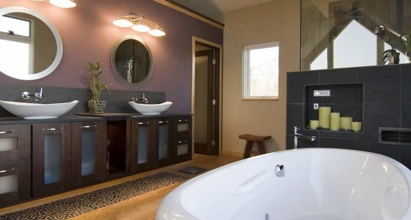 Dreammaker Bath Kitchen Remodeling