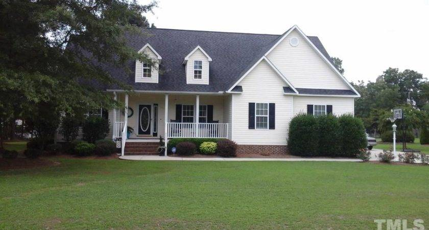 Drive Dunn Mls Homes Sale Find