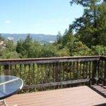 Drive Ukiah Mls Redwood Valley Homes Sale