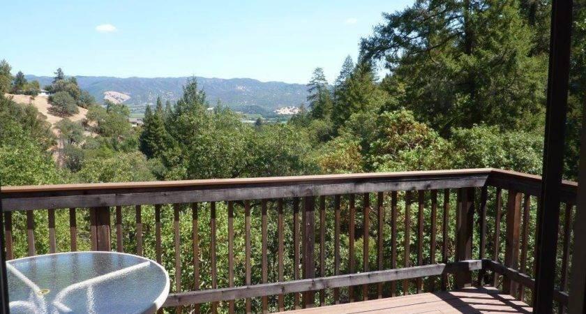 Drive Ukiah Mls Redwood Valley Homes Sale