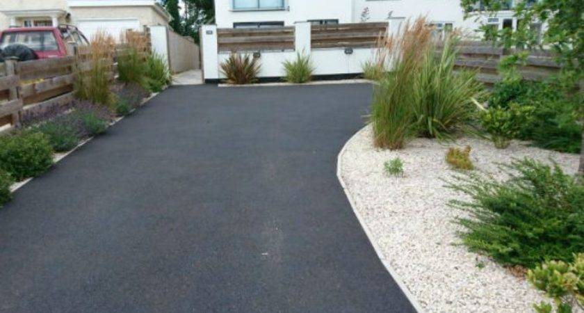 Driveway Designs August Get Blown Away These
