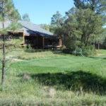 Dscn Real Estate Durango Colorado