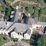Duck Dynasty House Mansion Morethanporches