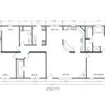 Duck Dynasty Modular Home Floor Plans House Design