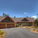 Durango Cliffs Sale Homes