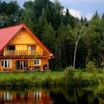 Durango Homes Sale Real Estate