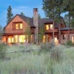 Durango Real Estate Homes Land Ranches Sale