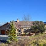 Durango Real Estate Sale Buy