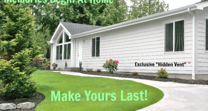 Duraskirt Mobile Home Skirting Ideas Manufactured Kits