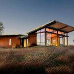 Dwellings Designs Builds Prefabricated Contemporary Homes