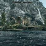 Dwemer Home Riverwood Skyrim Nexus Mods Community