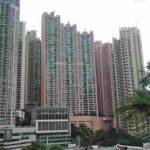 Dynasty Court Mid Levels Central Apartment Rent Executive Homes
