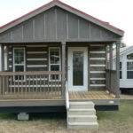 Eagle Lake Floor Plan Park Model Homes Florida Gerogia