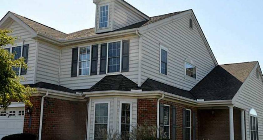 Eagle Pointe Way Chesapeake Home Sale