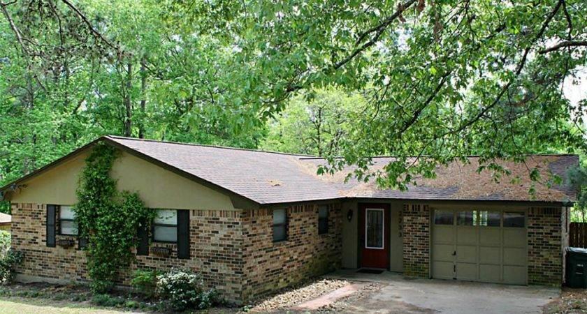 Easley Circle Huntsville Homes Sale