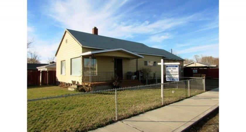 East Avenue Kennewick Trulia Mobile Homes Club