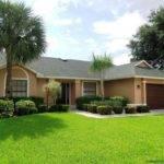 Eastwood Homes Sale Wellington Florida