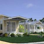 Eco Cottage Cavco Park Models