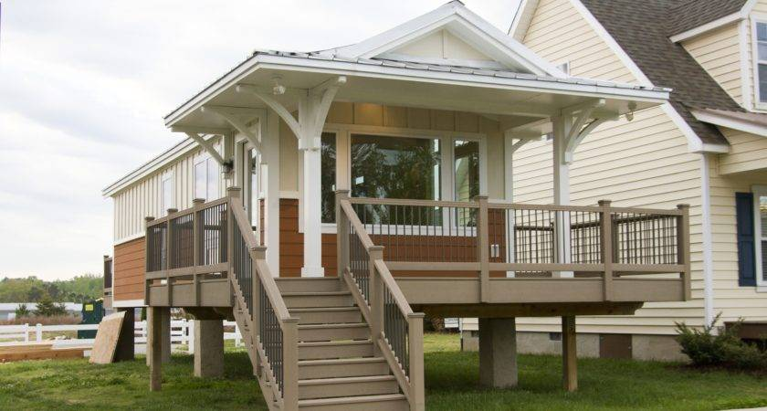 Eco Cottages Nationwide Homes Our Small